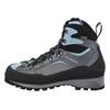 Scarpa R-Evo Treck GTX Trekking Shoes Women gray/air